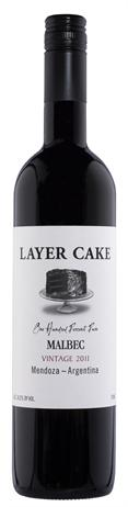 Layer Cake Malbec